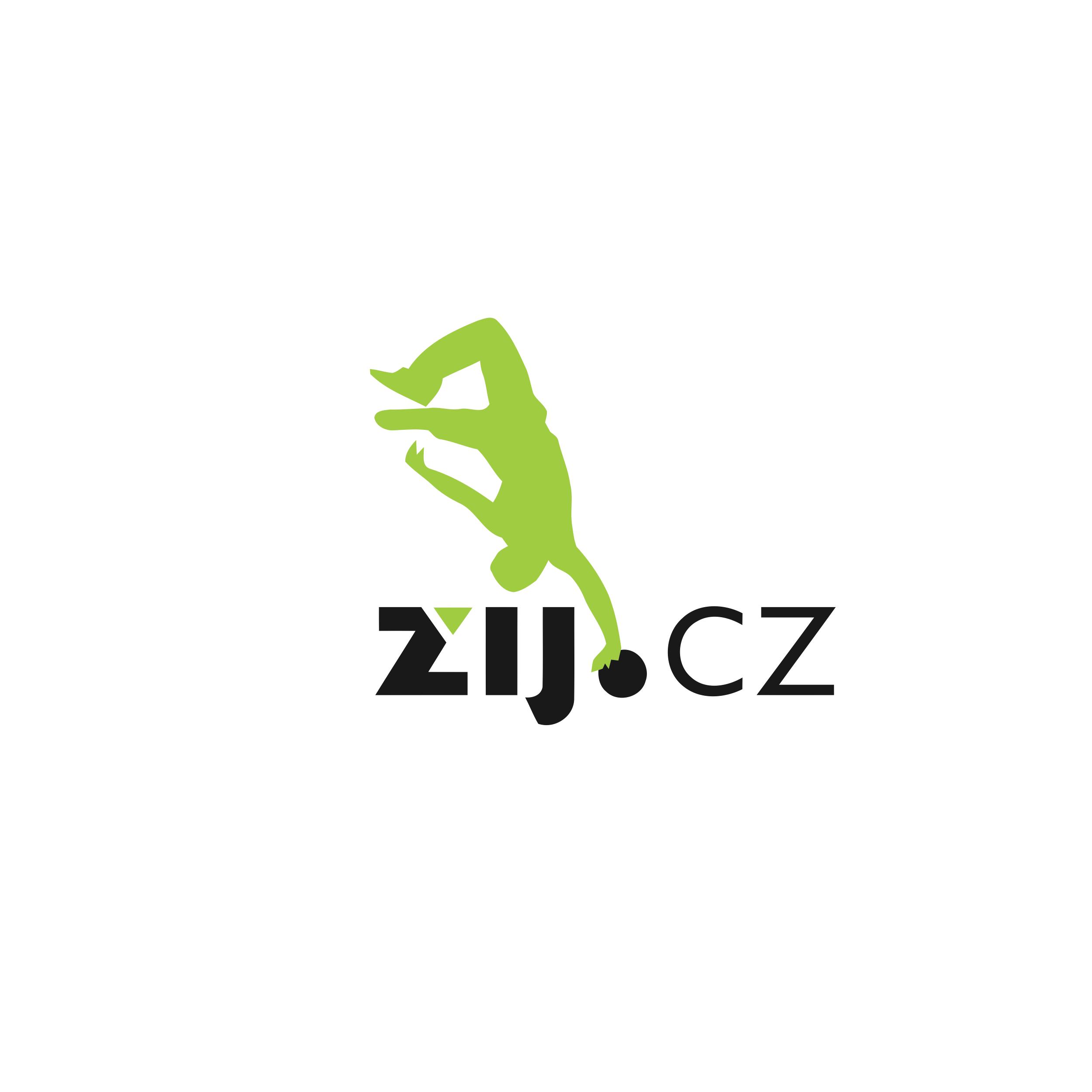 Žij.cz